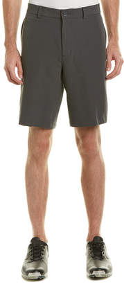 Nike Flex Short Hybrid