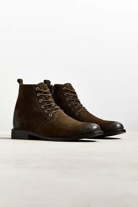 Urban Outfitters Jordan Combat Boot