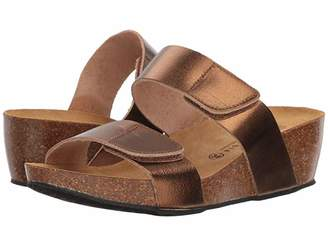 96e0c04222d Sandals With Good Arch Support - ShopStyle
