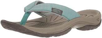 Keen Women's KONA FLIP Sandal