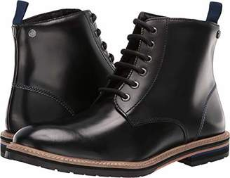 Original Penguin Men's Holden Fashion Boot M080 M US
