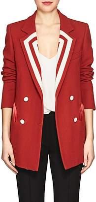 Blazé Milano Women's Everyday Wool Double