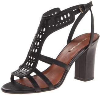 Via Spiga Women's Fala Gladiator Sandal