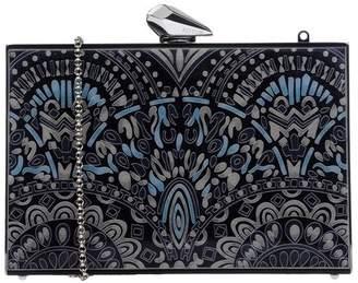 Kotur Handbag
