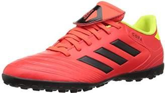 Adidas Territorio Scarpe Oltre Il 90 Shopstyle Territorio Scarpe Adidas