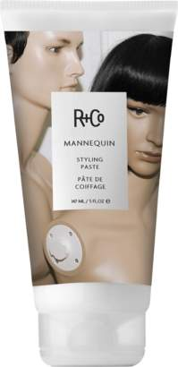 R+CO Mannequin Styling Paste 5oz