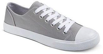 Women's Lenia Sneakers - Mossimo Supply Co. $19.99 thestylecure.com