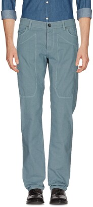 Jeckerson Casual pants - Item 36986183VN