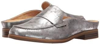 Naturalizer Mattie Women's Shoes