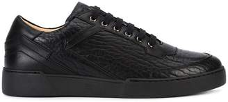 Paul Andrew 'Abel' sneakers