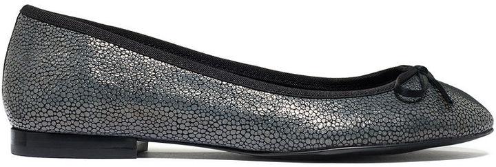 Lauren Ralph Lauren Shoes, Austina Ballet Flats