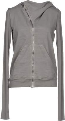 Rick Owens Sweatshirts - Item 12169810HB