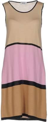 Base London Short dresses