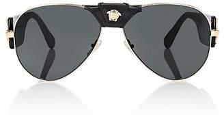 Versace Women's VE2150 Sunglasses