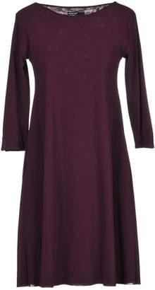 Almeria Short dresses - Item 34856947