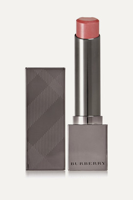Burberry Beauty Kisses Sheer - Orchid Pink No.213