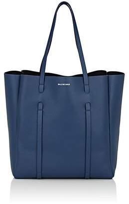 Balenciaga Women's Everyday S Leather Tote Bag