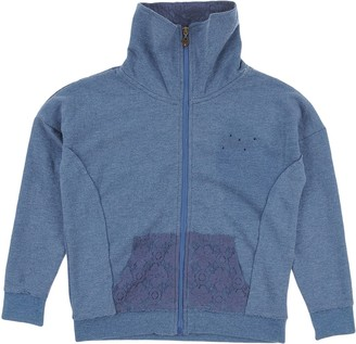 GUESS Sweatshirts - Item 12195809RQ
