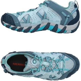 Merrell Low-tops & sneakers - Item 11376915BR