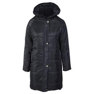 31e283a44 Full Length Winter Coat - ShopStyle Canada