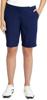 Vineyard Vines Four Way Stretch Golf Shorts