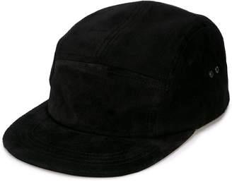 Hender Scheme flat baseball cap