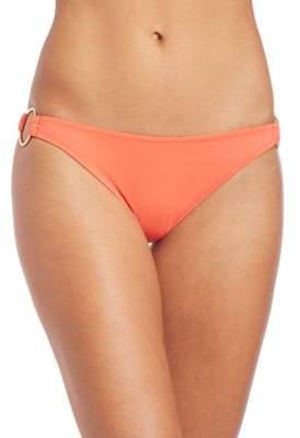 Elizabeth Hurley Celine Bikini Bottom