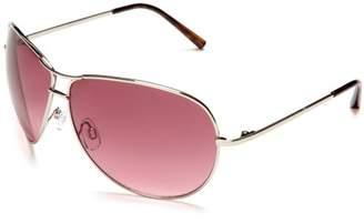 Sam Edelman Southpole Women's 311SP Aviator Sunglasses