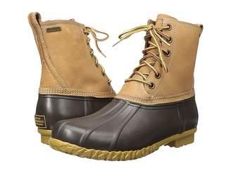 G.H. Bass & Co. Dixon Men's Lace-up Boots