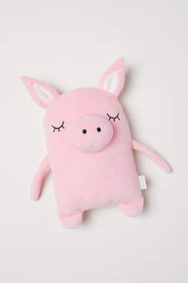 H&M Soft Toy - Pink