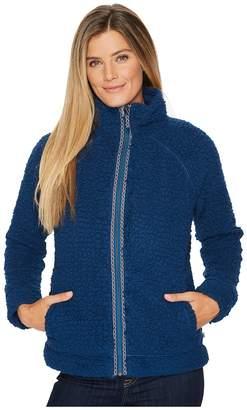 Royal Robbins Snow Wonder Jacket Women's Jacket
