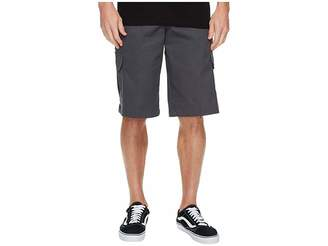 Dickies 13 Relaxed Fit Mechanical Stretch Cargo Shorts