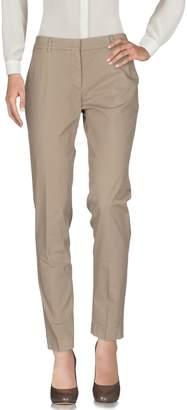 Incotex Casual pants - Item 13050561NW