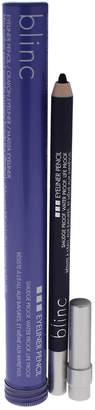 Blinc 0.04Oz Purple Waterproof Eyeliner Pencil