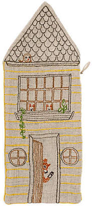 Coral & Tusk House Pouch