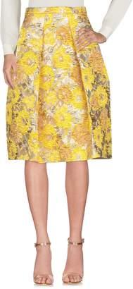 Michael Kors 3/4 length skirts - Item 35382918MW