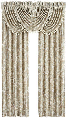 J Queen New York Caitlin Collection Window Treatments