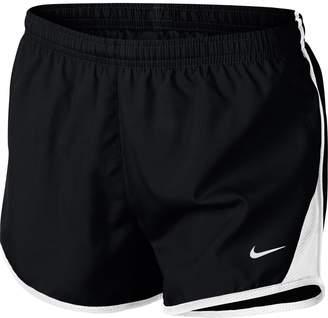 Nike Girls 7-16 Performance Shorts