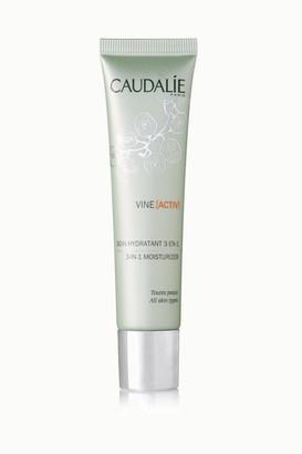 Caudalie - Vineactiv 3-in-1 Moisturizer - 40ml $44 thestylecure.com