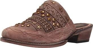 Roper Women's Starlet Work Boot