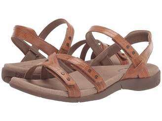 Taos Footwear Happy