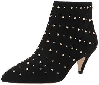 Kate Spade Women's Starr Ankle Boot