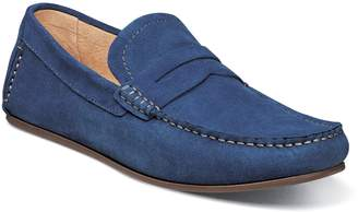 Florsheim Denison Driving Loafer