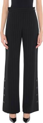 Atos Lombardini Casual pants - Item 13311533HN