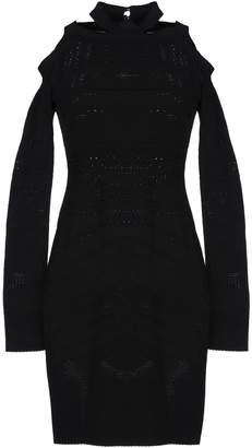 Roberto Cavalli Short dresses - Item 34905259GD