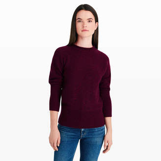 Club Monaco Fikeri Cashmere Sweater