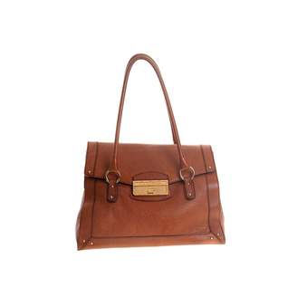 78eade16f9a9 Dolce   Gabbana Brown Bags For Women - ShopStyle UK