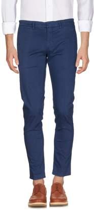 Siviglia Casual pants - Item 13107621