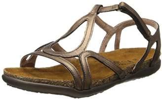 Rockport Cobb Hill Women's Gabby-CH Heeled Sandal