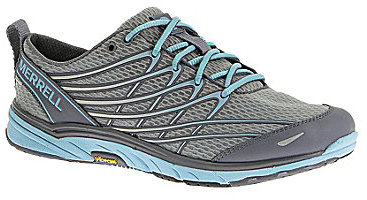 Merrell Bare Access Arc 3 Running Shoes